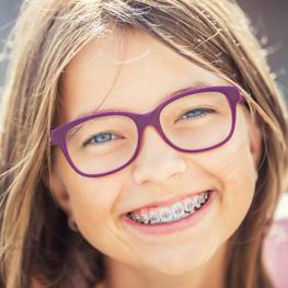 Usługi - Ortodoncja